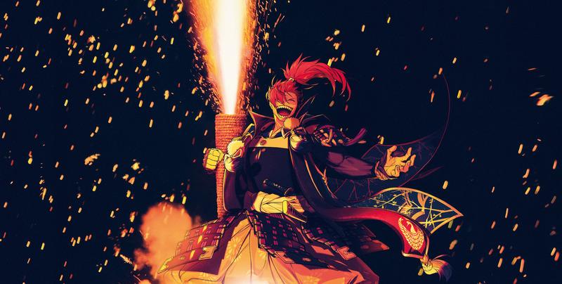 Mori_Nagayoshi_-_Japanese_Handle_Fireworks