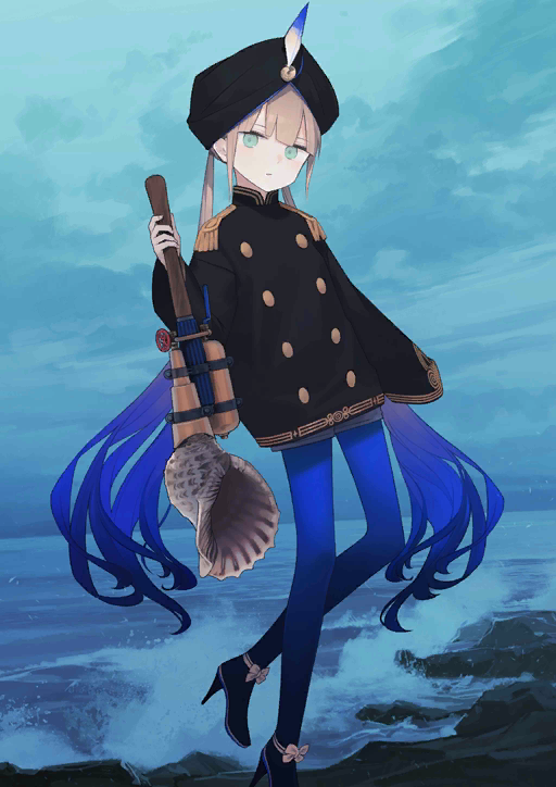NemoPortrait2