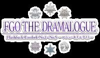 logo_day1