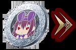info_item_04