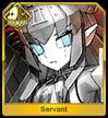 Icon_Servant_191