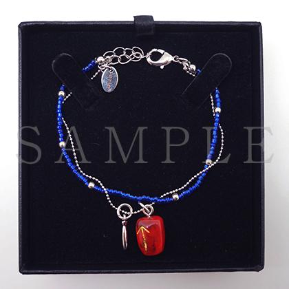 goods_bracelet01