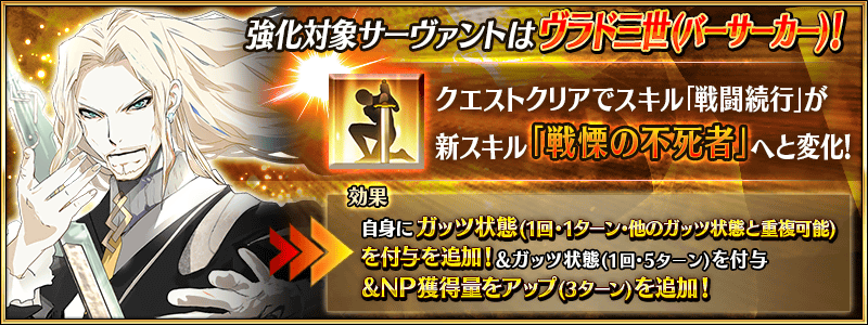 info_image_20
