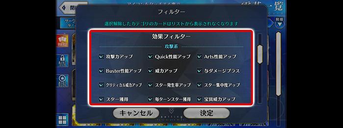 0313_update_02