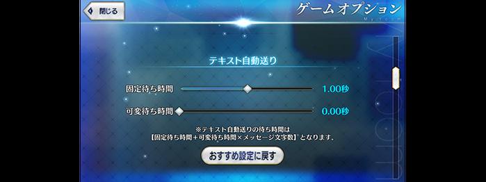 0313_update_01