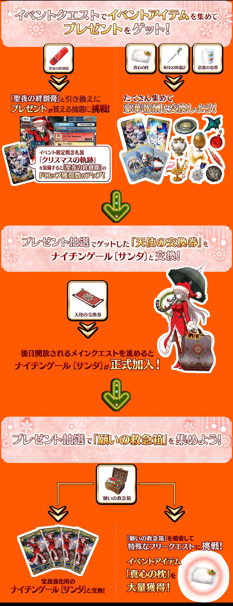 info_image_02