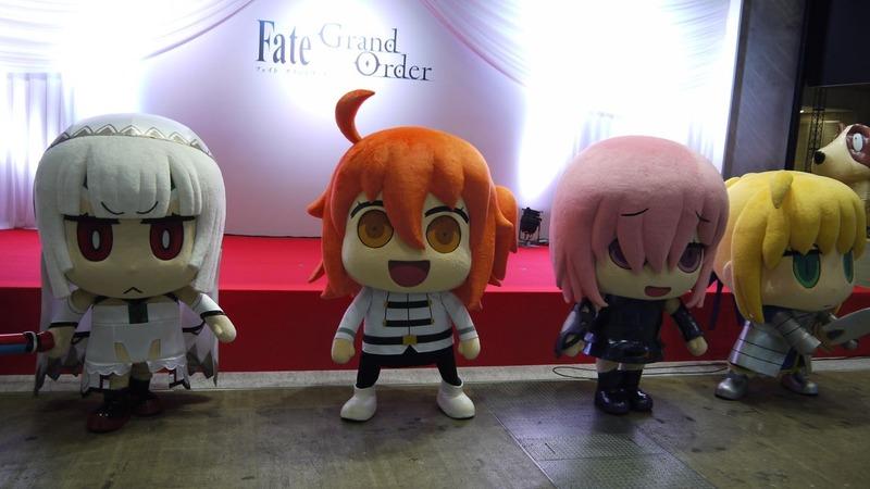 24_fgo_animejapan-19