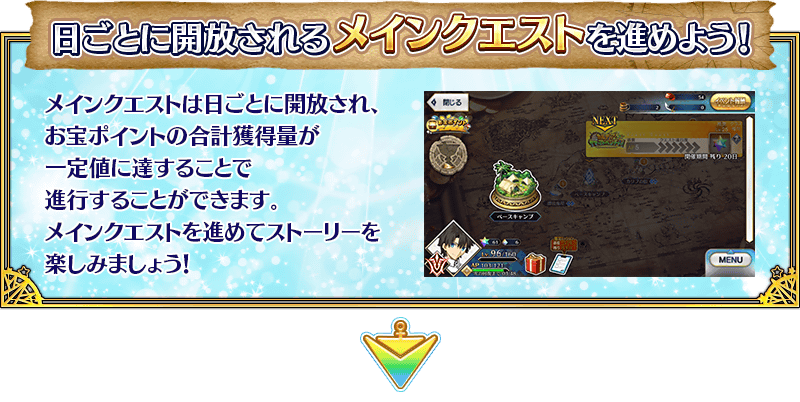 info_image_05