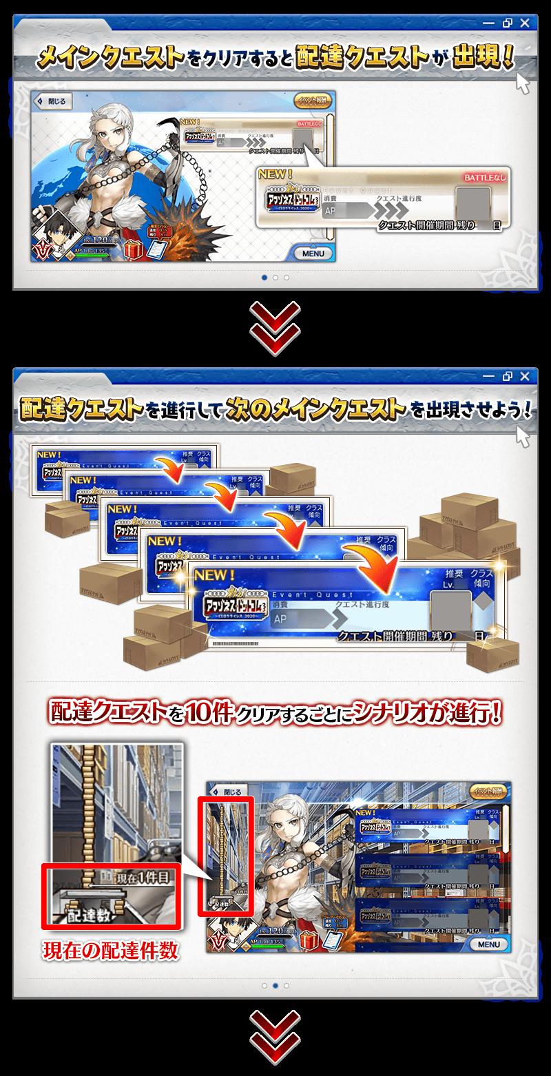 info_image_15