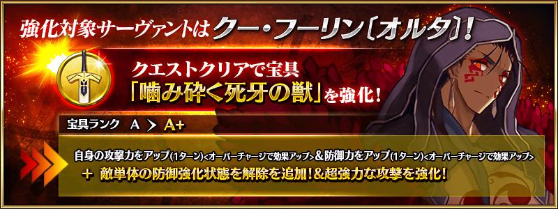 info_image_a_09