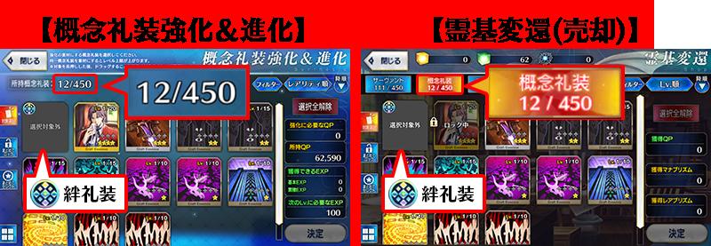 0619_update_01