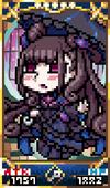 紫式部-1