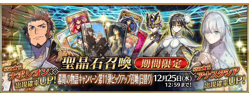 top_banner (1)
