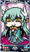 清姫2-1