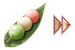info_item_02