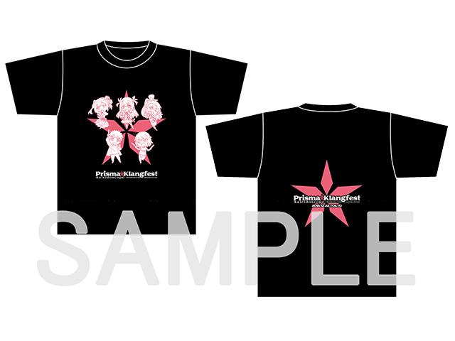 181222_goods_tshirt