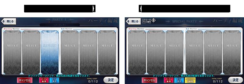 info_image_07