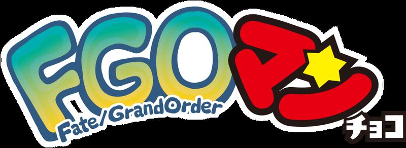 1012_fgoman_logo