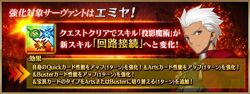 info_image_b_13