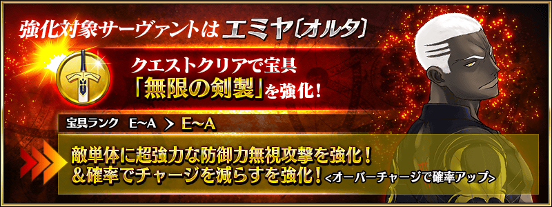 info_image_b_11