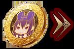 info_item_03