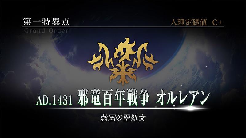 img-chapter01-01