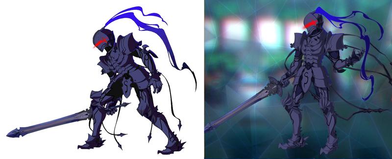 Lancelotsprite3