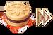 info_item_01