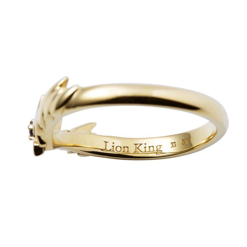 20_FGO_ring_LionKing_inside