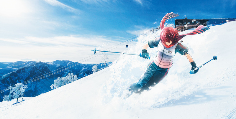 Fuuma_Kotarou_-_Naeba_Ski_Resort