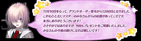 img_info_01