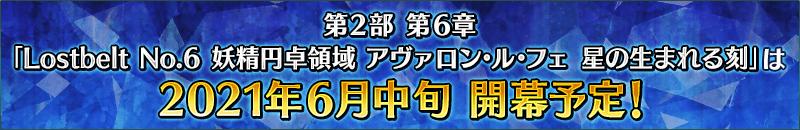 info_image_01 (1)