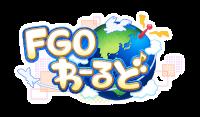 logo_day5