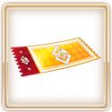 list_item04