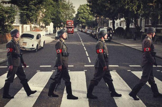 Wolfstein-New-Order-Abbey-Road