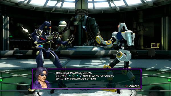 TekkenTag2_037