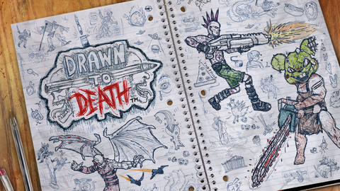 drawn-to-death-listing-thumb-01-ps4-us-25nov15