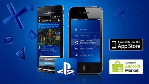 PS-App