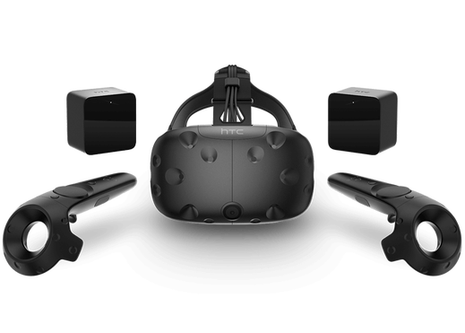 product-vive-family-shot