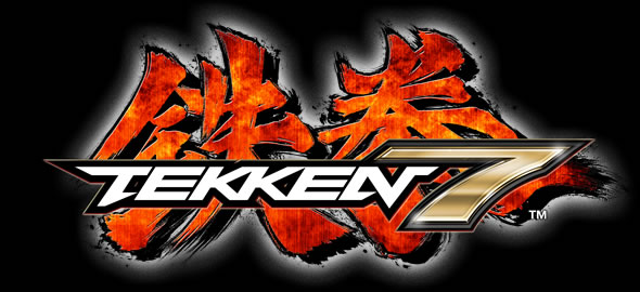 logo_tekken7