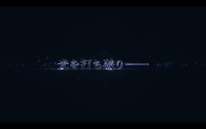 スクリーンショット 2019-06-11 12.01.51