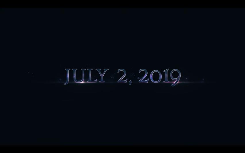 スクリーンショット 2019-06-11 12.02.54