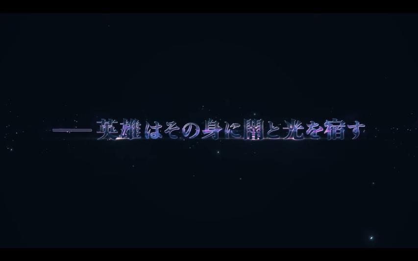 スクリーンショット 2019-06-11 12.01.02