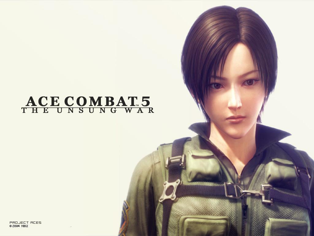http://livedoor.blogimg.jp/gamer2ch/imgs/0/2/0273ef08.jpg