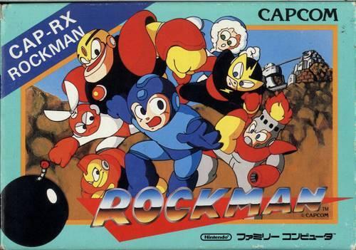http://livedoor.blogimg.jp/gamer2ch/imgs/9/6/96359155.jpg