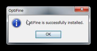optifine5-400