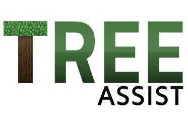 TreeAssist