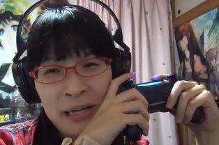 【面白】坂上 恵さん!面白いですね!