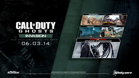 1401691139-call-of-duty-ghosts-invasion