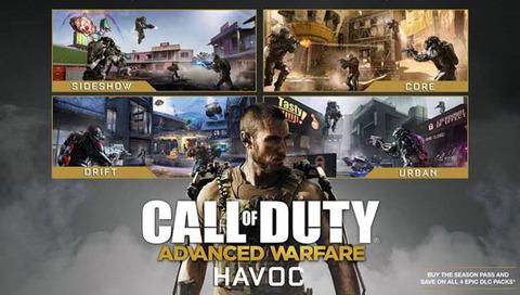 cod-aw-havoc-2